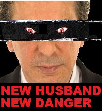 new_husband_new_danger