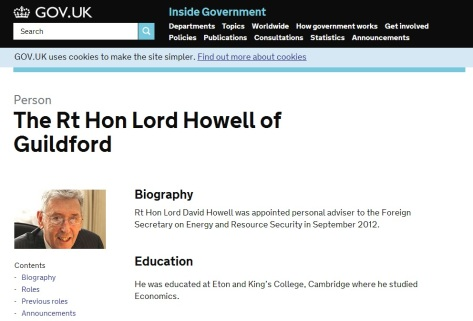 lord howell1