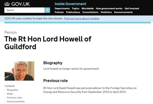 lord howell2
