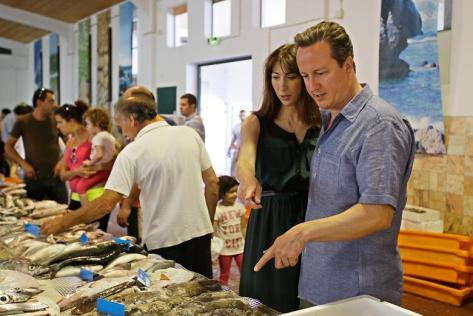 DAVID-CAMERON-fishing