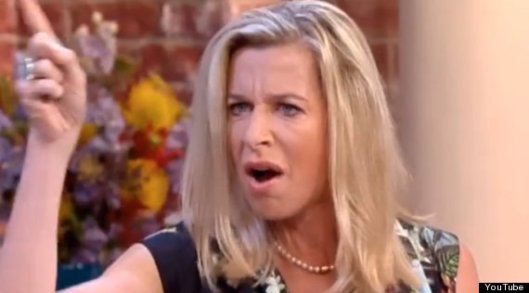 KATIE-HOPKINS-dangerous bitch
