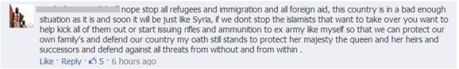 UKIP4