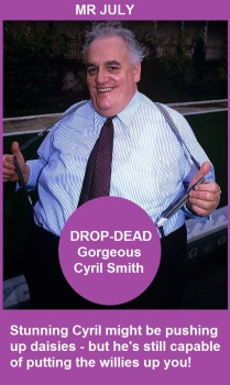cyril smith page 3
