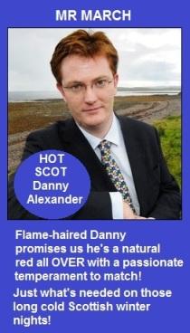 Danny Alexander page 3