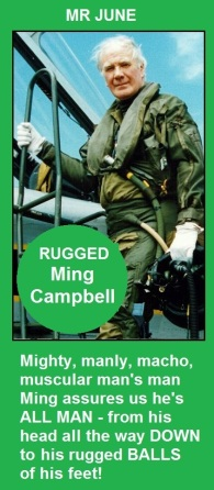 Ming Campbell page 3