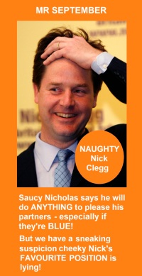 nick clegg page 3