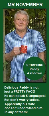 paddy ashdown page 3