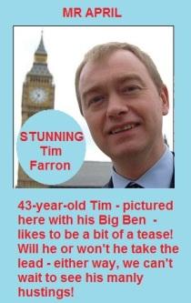 Tim Farron page 3