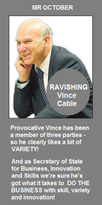 vince cable page 3