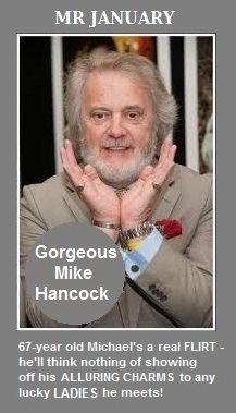 mike hancock page 3