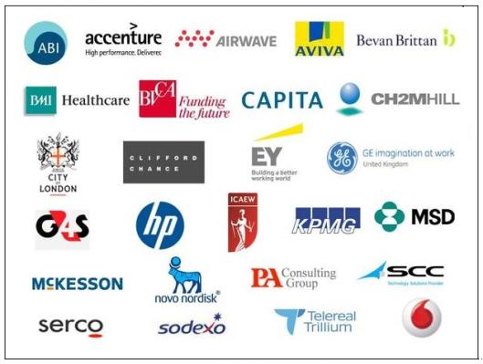 Corporate_Partners_Reform1