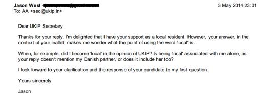 school places UKIP 3