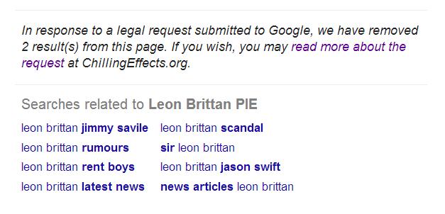 google-brittan1