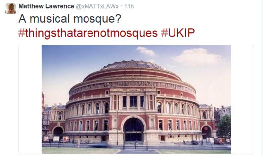 ukip mosque 12