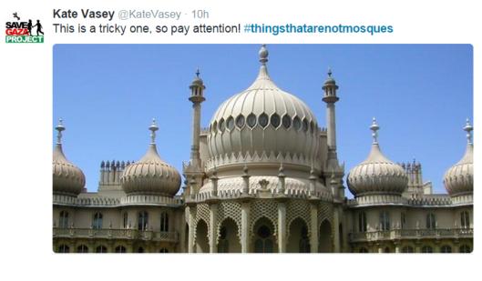 ukip mosque 3