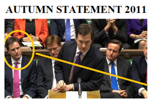 autumn statement 11