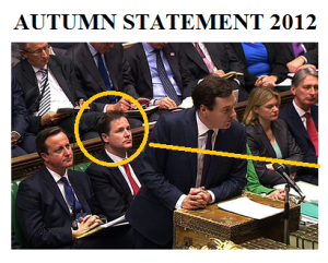 autumn statement 12