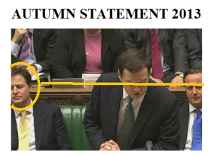 autumn statement 13