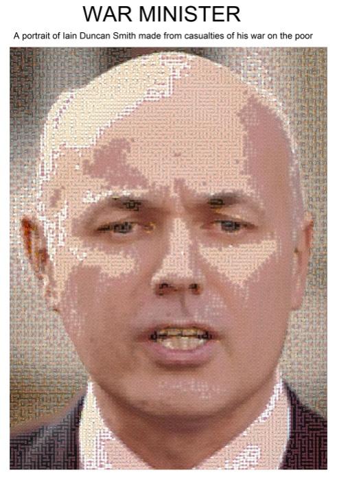 Iain-Duncan-Smith Mosaic05