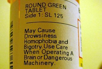 medicine-warning