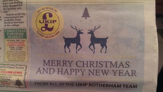 UKIP page 1