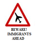 UKIP roadsigns 11