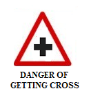 UKIP roadsigns 13