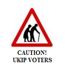 UKIP roadsigns 14