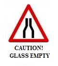 UKIP roadsigns 2