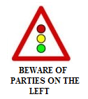 UKIP roadsigns 5