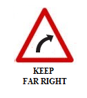 UKIP roadsigns 6