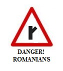 UKIP roadsigns 7