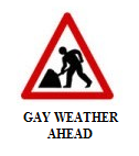 UKIP roadsigns 8