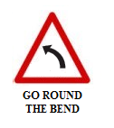 UKIP roadsigns 9