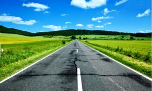 road tory