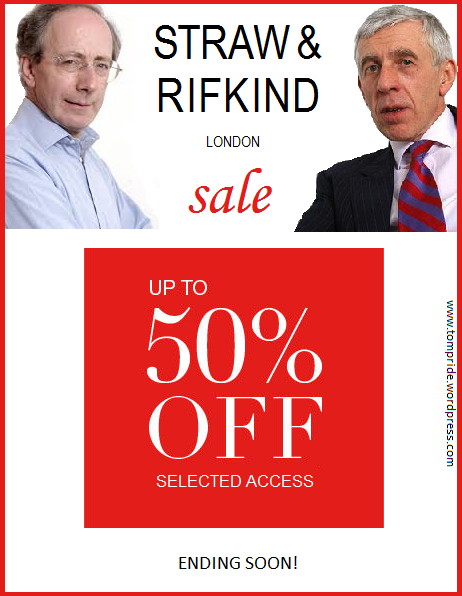 straw and rifkind