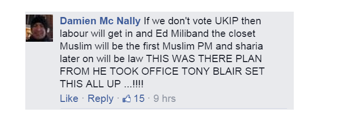 UKIP miliband muslim1