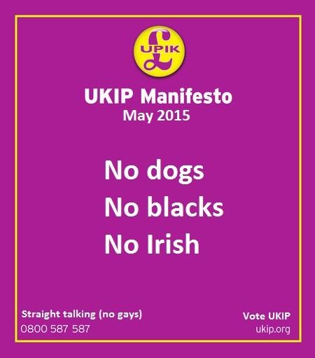 UKIP-Party-Manifesto