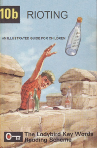 ToryChildrensBooks19