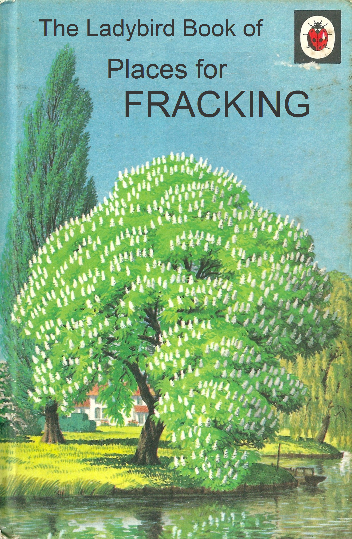 Torychildrensbooks