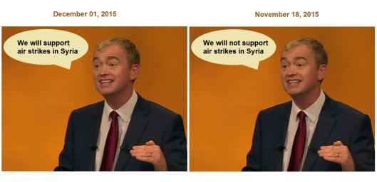 LibDem2015Conf- Leader Tim Farron keynote speech (23Sept15).mp4_20151202_015035.137