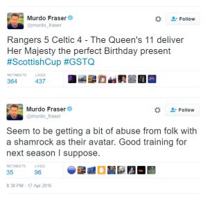 murdo celtic rangers