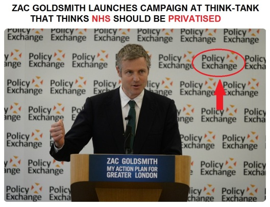 zac policy exchange