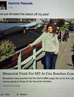 steam off my piss jo cox