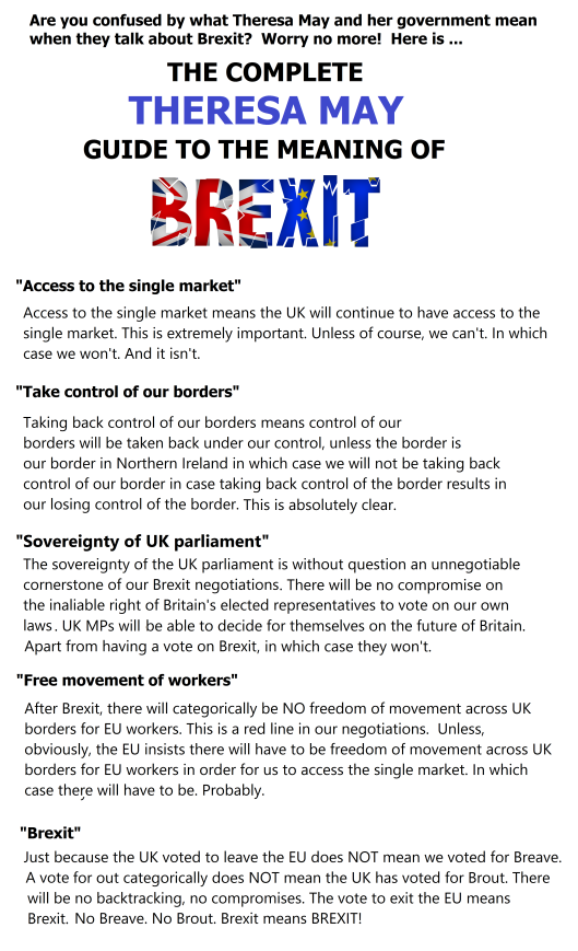 guide-to-brexit