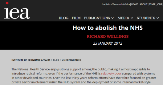 iea-abolish-the-nhs