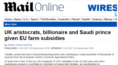 mail-eu-subsidies