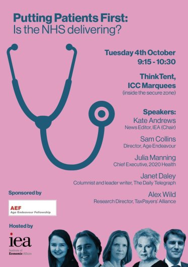 thinktent-abolish-the-nhs
