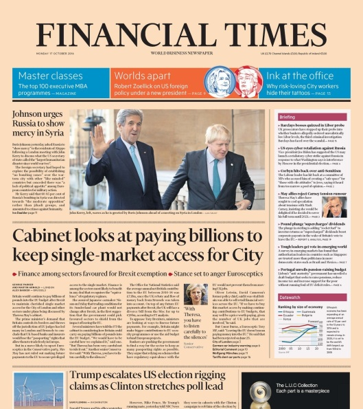 ft-front-page