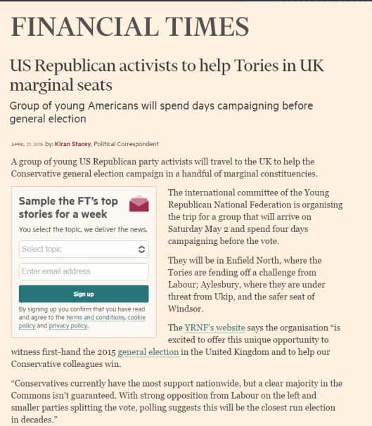 ft-republicans-tories